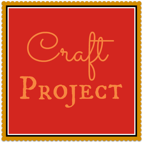 Craft_Project550x550