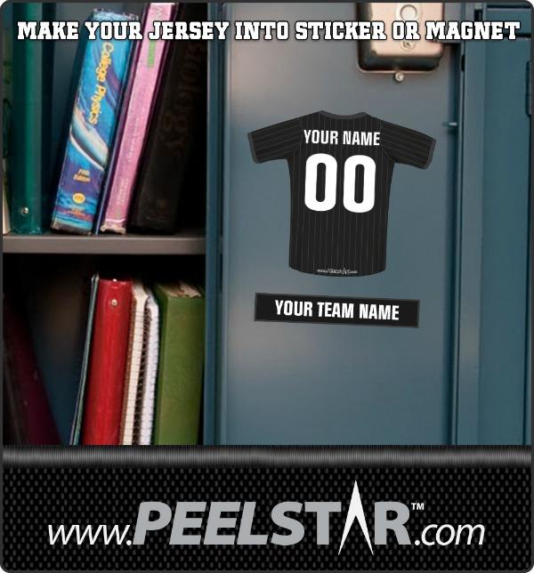 PeelStar2 600