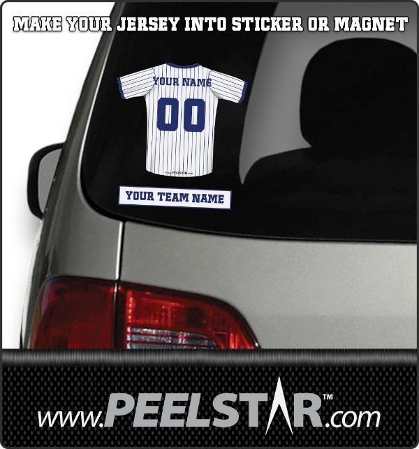 PeelStar3 600