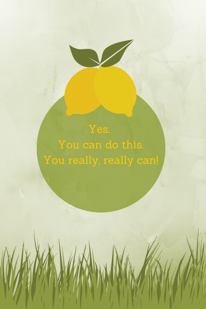 Yes. You can do this.
