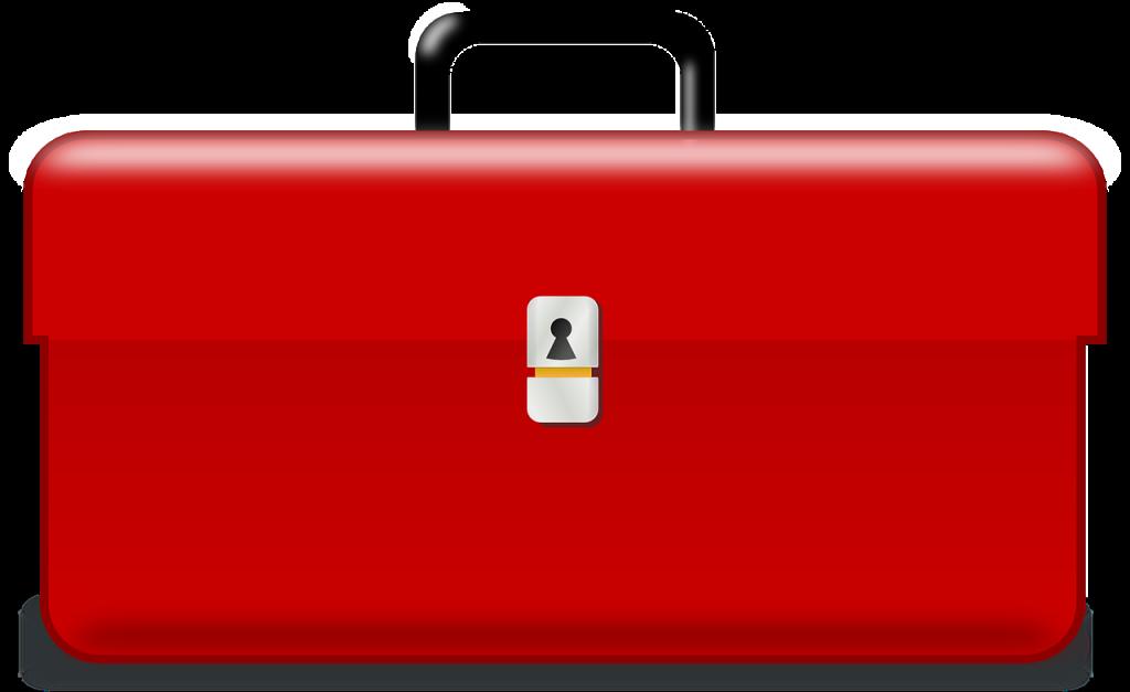 toolbox-152140_1280