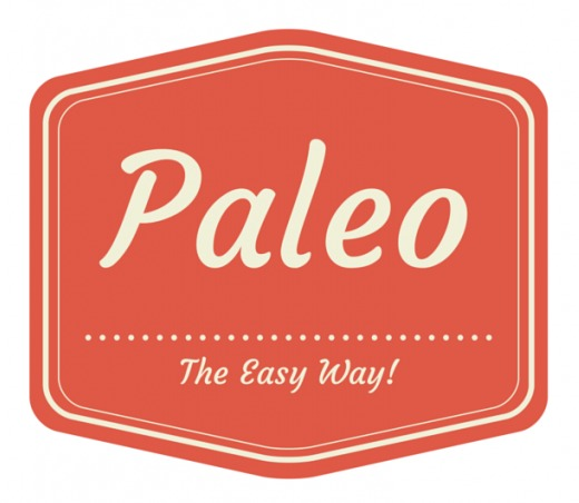 paleo the easy way