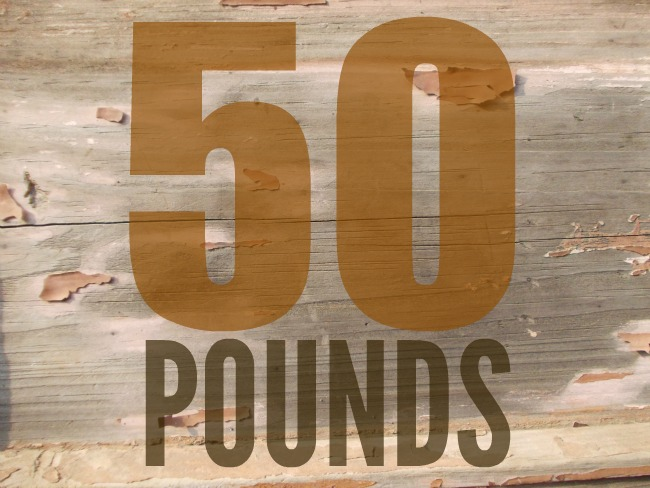 50_pounds