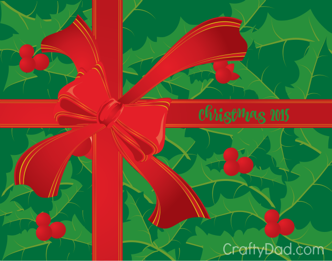christmas-gift-background_Gk_OGbP__L