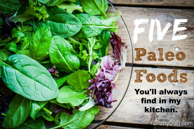 Five_paleo_foods