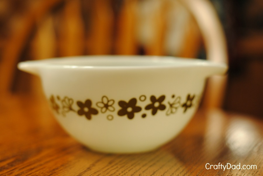 pyrex_bowl_one