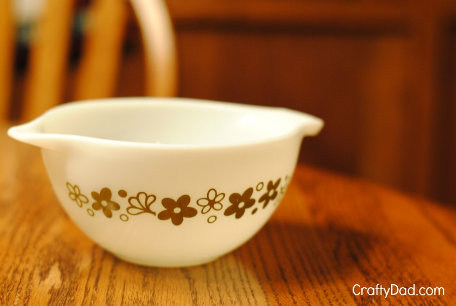 pyrex_bowl_two